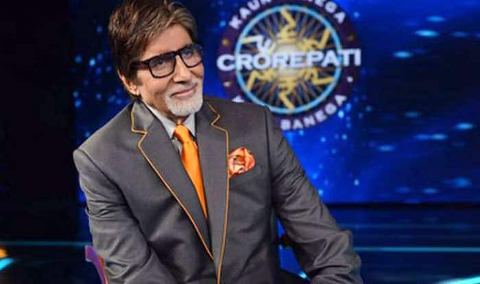 KBC Season 10: Here Are The Top 10 Questions And Their
