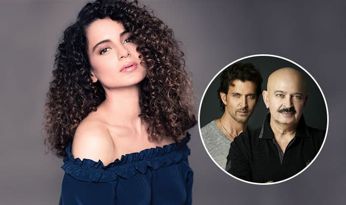 Kangana Ranaut Demands An Apology From Hrithik Roshan On Aap Ki Adalat