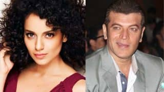After Zarina Wahab And KRK, Kangana's Sister Rangoli Chandel Blasts Aditya Pancholi On Twitter - Read Tweets