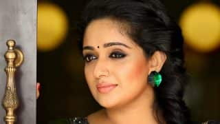Dileep's Wife Kavya Madhavan Seeks Anticipatory Bail From High Court