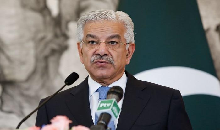 Hafiz Saeed a liability to nation: Pak Minister