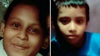 Kolkata: Cops Trace 2 Missing Kids of Triple Talaq Petitioner Ishrat Jahan