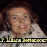 World's Richest Woman Liliane Bettencourt Passes Away: Top 5 Female Billionaires Who Were Behind L'Oreal Heiress on The List
