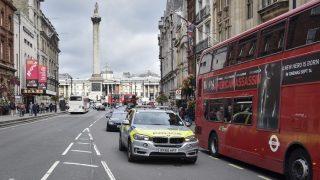 ब्रिटिश विश्वविद्यालयों के शिक्षकों की हड़ताल से छात्र प्रभावित