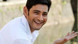 Mahesh Babu Receives Notice For Violating GST Norms, Did Not Reduce Price of Tickets at His Multiplex Despite Revised Tax Rates