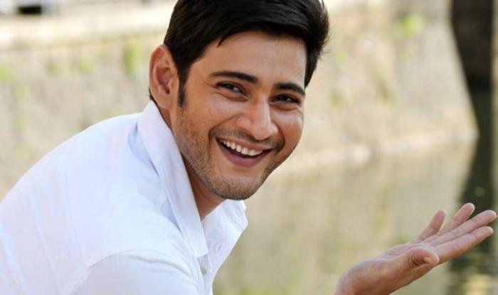 Mahesh Babu To Fans: I Will Make You Guys Proud