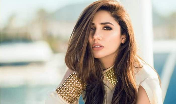 Mahira Khan On Not Being Allowed To Promote Raees In India: I Was