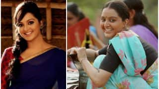 Dileep's Ex-Wife Manju Warrier Aka Sujatha All Set To Appear In Comedy Super Nite