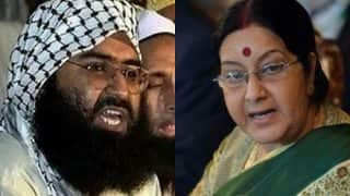 Ban on Jaish-e-Muhammad Chief Masood Azhar, Inclusion in Security Council: India's Top Priority at UN General Assembly