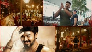 Mersal Teaser: Magician Vijay Is All Set To Win Your Hearts With His Tricks