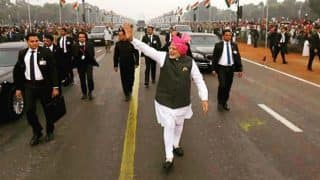 Happy Birthday Narendra Modi: 5 Times Prime Minister Narendra Modi's Style Game Was On Point