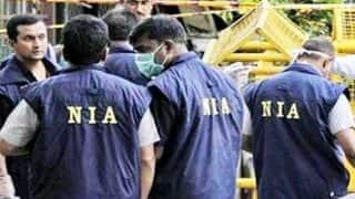 Love Jihad in Kerala: NIA Probing 90 Inter-faith Marriages on 'Forced Conversion' Allegation