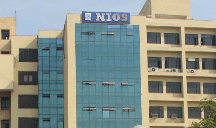 NIOS is the largest Open School Board in the world.