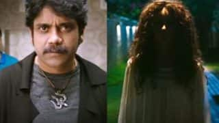 Raju Gari Gadhi 2 Trailer: Samantha Ruth Prabhu – Nagarjuna's Film Will Remind You Of Bhool Bhulaiyaa And Raaz 2