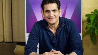 Omung Kumar: An Actor's Best Role For Life Is What My Films Are - Exclusive