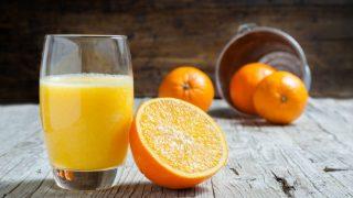 Orange Juice Benefits: मोटापे को दूर करता है संतरे का जूस, नहीं होती जानलेवा बीमारियां