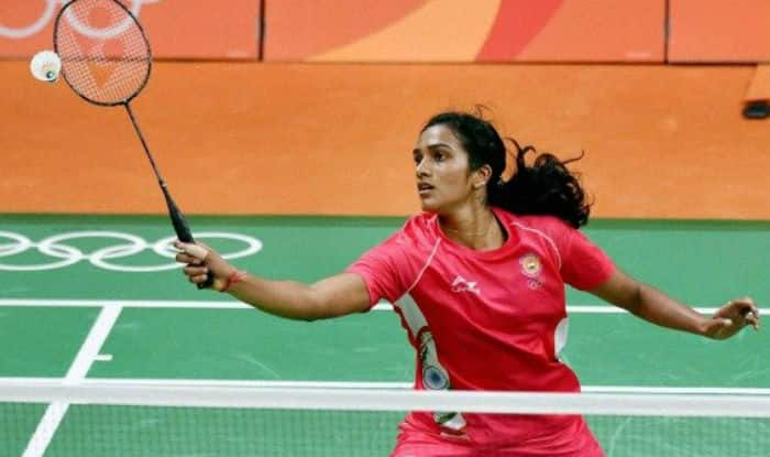 Badminton: Saina Nehwal crashes out of French Open