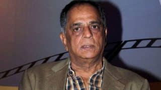 Former CBFC Chief Pahlaj Nihalani: Films Are Still Being Cut, But Nobody Has A Problem Anymore