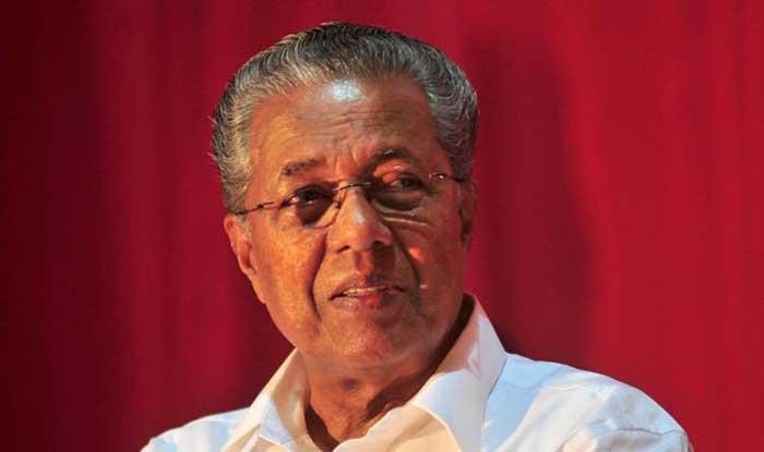 Prez Kovind Felicitated By AP Govt In Tirupati