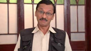 Taarak Mehta Ka Ooltah Chashmah: Shyam Pathak aka Popatlal Pandey Asked To LEAVE The Show?