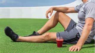 5 Foods to Reduce Muscle Soreness After an Intense Workout