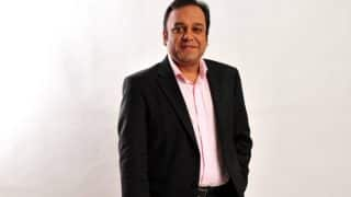 Punit Goenka Appointed President of Indian Broadcasting Foundation Again