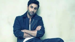 Flashback Friday: How Ranbir Kapoor Bagged His First Job In Bollywood Will Surprise You