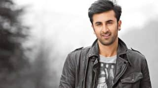 Ranbir Kapoor Birthday Special: The Actor Is The Most Promising One In Bollywood, Here's Why!