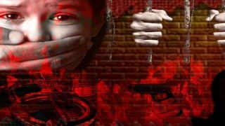 Kerala: Seven-Year-Old Stangled to Death After Being Raped by Relative