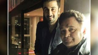 Ranbir Kapoor's Father Rishi Kapoor On What Amuses And Irks Him About His Son