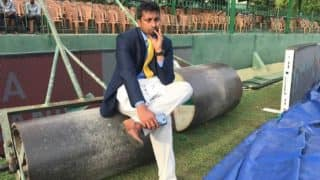 Current Players Can't Fill in Kumar Sangakkara, Mahela Jayawardene's Big Shoes: Russel Arnold