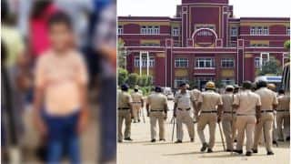 Pradyuman Murder Case: Ryan International School Responds to CBSE, Says Security Arrangements Were In Place