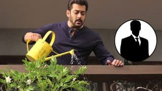 Bigg Boss 11: This Roadies Contestant Confirms Being Approached For Salman Khan's Show