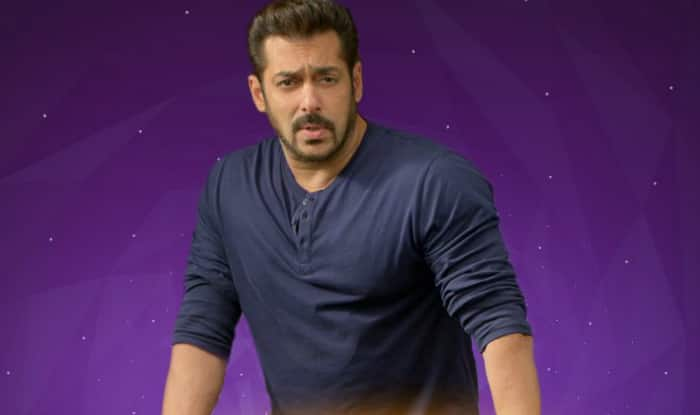 Salman Khan On Casting Couch: The Condition That You Need To Sleep With Me  To