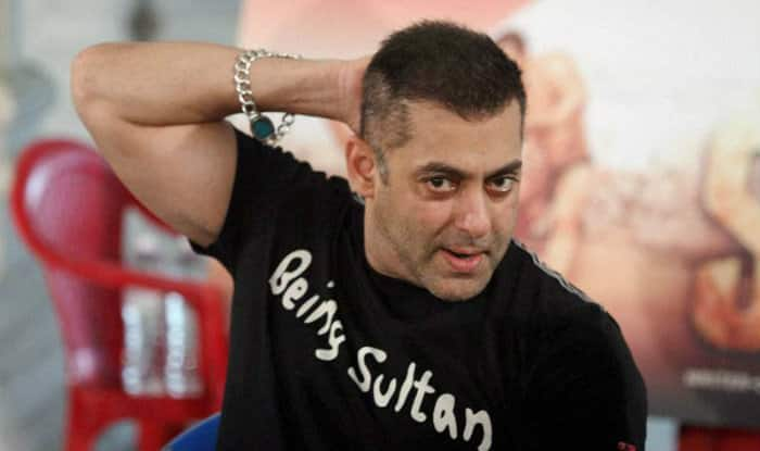 Salman Khan's 'Bharat' will be shot in this exotic location