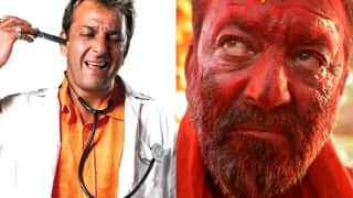 Sanjay Dutt To Return As Munna Bhai In 2018 – Exclusive