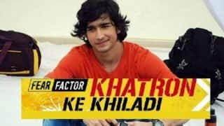 Khatron Ke Khiladi 8 Winner: Shantanu Maheshwari Beats Hina Khan To Win The Show