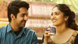 Ayushmann Khurrana - Bhumi Pednekar's Shubh Mangal Saavdhan To Have A Sequel, Director Confirms