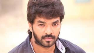 South Actor Jai Arrested For Drunk Driving, Released On Bail