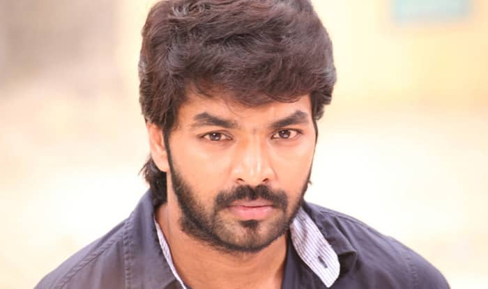 Tamil actor Jai arrested for drunk driving, stands to loose license