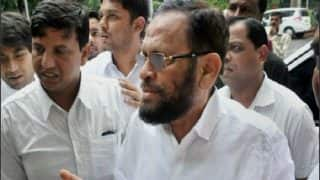 Sultan Ahmed, TMC MP From Uluberia, Dies, Mamata Banerjee Expresses Shock