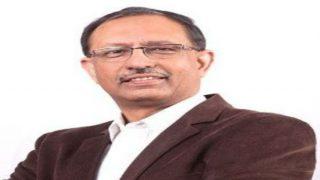 Sunil Buch, CEO ZEE LIVE & ZEE Talent Talks About Digital Age and ZEE Jaipur Literature Festival