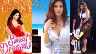 Sunny Leone the Businesswoman: 5 Ventures of the Porn Star turned Bollywood Actress