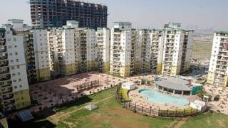 Supreme Court Orders Realtor Supertech to Deliver Flat or Refund Money With 14 Per Cent Interest to Buyers in Emerald Court; Asks to Set up Portal