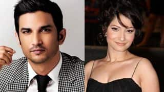 Sushant Singh Rajput Skipped Zee Rishtey Awards To Avoid Ankita Lokhande?