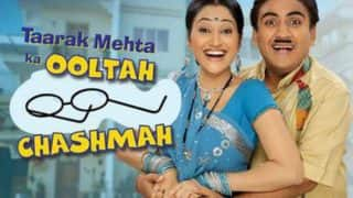 Shocking! Ban On Taarak Mehta Ka Ooltah Chashmah Demanded By SGPC