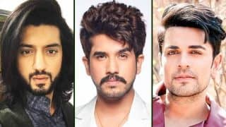 Teacher's Day 2017: Kunal Jaisingh, Suyyash Rai, Piyush Sahdev Pay Tribute To Their Mentors