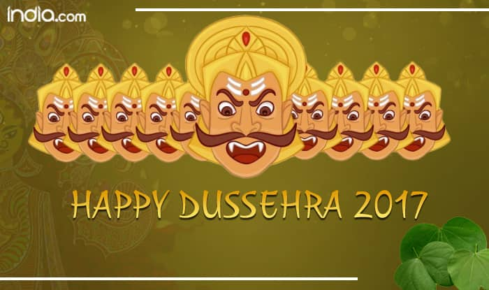 Dussehra 2017 wishes in english best whatsapp messages gif images dussehra 2017 wishes in english best whatsapp messages gif images sms facebook quotes to send happy dasara greetings m4hsunfo