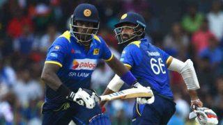India vs Sri Lanka 1st ODI: Bowlers Shine as Visitors Win by 7 Wickets, Take 1-0 Lead