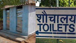 Narendra Modi Government Confident of Making India Open-defecation Free Before 2019 Lok Sabha Polls